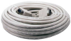 75ft HD15 SVGA M/M Monitor Cable Beige -- VG10-75-BGE