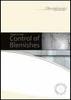 CS172 Visual Concrete: Control Of Blemishes -- Concrete Society 172-Image