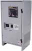 Single Phase Stationary Battery Charger and Rectifier -- SBS AT10 Series - Image