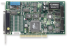 16-CH 12/16-Bit 100 kS/s Low-Cost Multi-Function DAQ Cards -- PCI-9111-DG