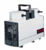 N86 KNP - KNF Portable diaphragm vacuum/pressure pump, 0.21 cfm, 27