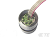 Constant Voltage Pressure Sensor -- 154NCV