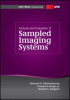 Analysis and Evaluation of Sampled Imaging Systems -- ISBN: 9780819480774