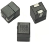 0.08uH, 15%, 0.27mOhm, 48Amp Max. SMD Power bead -- AH2026A-R08LHF -Image