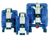Air Operated Diaphragm Pumps - Image