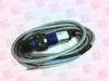 DATALOGIC RC-15 ( PHOTOELECTRIC SENSOR W/CABLE 10-30VDC ) -Image