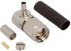 Coaxial Connectors (RF) -- ARF3528-ND -Image