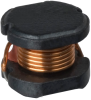Fixed Inductors -- M4181TR-ND -Image