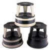 Kick Step Stools