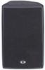 D-LITE Series Loudspeaker -- D 15-3