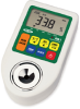 VEE GEE PDX Series Digital Refractometers -- V44101
