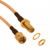 Coaxial Cables (RF) -- ACX1628-ND -Image