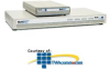 MultiTech Systems 4-Port FXS/FXO SIP Gateway -- MVP410-FX -- View Larger Image