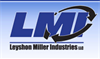 Leyshon Miller Industries, LLC - Image