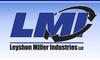 Leyshon Miller Industries, LLC