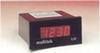 Digital Panel Meter -- M300-AD3