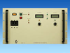 Regulated High Voltage DCPower Supply, 5 kW -- LH Series