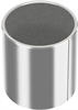 DU™ Cylindrical Bushes - Inch Size -- BB2522DU