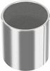 DU™ Cylindrical Bushes - Inch Size -- 10DU10 -Image