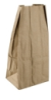 Brown Paper Bags 5