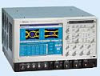 8 GHz, Digital Storage Oscilloscope -- Tektronix TDS6804B