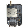 RF Transceiver Modules -- CL4424-RS232-ND