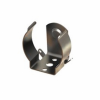 Battery Holders, Clips, Contacts -- 36-86-ND - Image