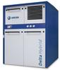 Rotary Lobe Compressors -- Delta Hybrid -Image