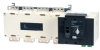 Load Break Switches IEC For Photovoltaic Applications From 200 to 3200 A -- SIRCO MOT PV