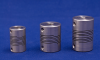 Stainless Steel Coupling Beam with Screw Fixing -- RHS-3.5