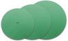 Velcro Sanding Disc -- QUICK-STEP XX™