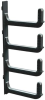 19-Inch Racking Accessories -- 8262859.0