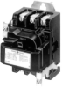 Magnetic Lighting Contactor -- CR360L60202AAAB