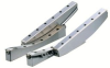 Curved Cross Roller Guide -- Gonio Way -Image