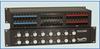 16-Channel RJ45 Cat5e Compliant A/B -- Model 9716 -Image