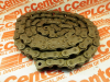 DAIDO CORP LKR-80-1R ( ROLLER CHAIN SINGLE PITCH 10FT 1IN PITCH ) -Image