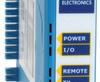 Fiber Optic MX Multiplexer -- MXB-MM2 -Image