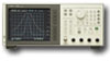 10MHz-110GHz Scalar Network Analyzer -- AT-8757D