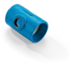 """2"""" Cast Iron No-Hub Flow Control for 10-15 GPM Flow Rates. -- JP2700-10-15-NH-FCV -Image"""
