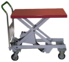 Auto Leveling Mobile Lift Tables - Image