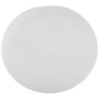 Millipore AP4004705 Glass Fiber Filter without Binder fo… -- AP4004705