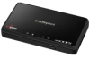 CradlePoint CBR450 Compact Broadband Router -- CBR450