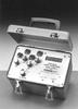 Portable Load Indicator -- PLN-X1 - Image