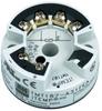 Temperature - Temperature Transmitter -- iTEMP®Pt100 TMT187 - Image