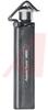 Slitter; Slitter; PVC -- 70199935