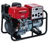 Honda Generators - Industrial/Commercial -- HONDA EG5000XK1A