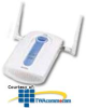 ZyXel Wireless LAN AP & Repeater G with WDS -- G-3000H