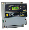 277/480V 3Ø, 3 or 4 Wire, Power & Energy Analyzer -- NM/K7V3480