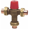 Lead Free* Hot Water Temperature Control Valve -- LF1170, LFL1170