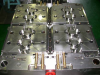 Control Plastics, Inc. -- Custom Metal and Plastic Injection Molding - Image
